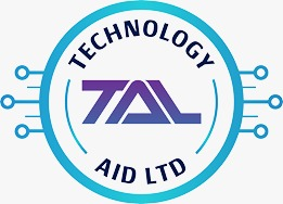 Technology Aid Ltd.